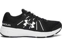 "Under Armour UA Dash RN 2 4"" Hiking Shoes Synthetic Women's"