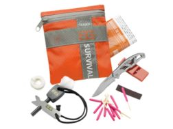 Gerber Bear Grylls Basic Kit Survival Kit