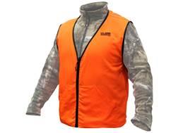 MidwayUSA Men's Blaze Orange Vest