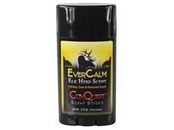 ConQuest EverCalm Elk Herd Scent Stick 2.5 oz