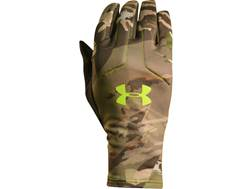 Under Armour UA Scent Control 2 Gloves Polyester