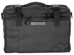 5.11 Wingman Patrol Bag