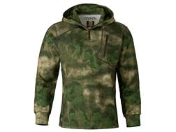 Browning Men's Hell's Canyon Speed Scent Control Trailhead Hoodie Polyester