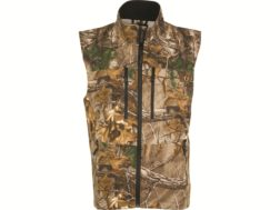 MidwayUSA Men's Guide Vest