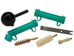 CVA 209 Shooter's Necessities Kit
