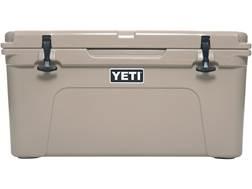 YETI Coolers Tundra 65 Qt Cooler Polyethelene