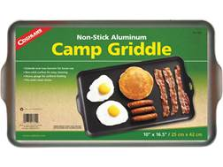Coghlan's Camp Griddle Aluminum