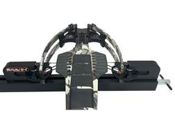 Ravin Crossbow Press