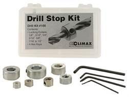 Baker Drill Stop Collar Kit