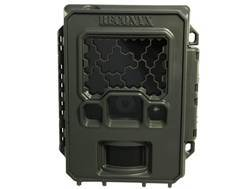 Reconyx HyperFire Security SM750 Black Flash Infrared Game Camera 1.3 MP Gray