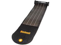 Bushnell PowerSync Solarwrap Mini Solar Panel