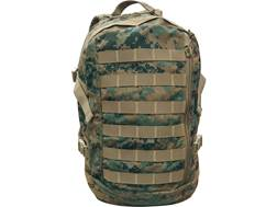 Military Surplus USMC Assault Pack Grade 1 Marpat