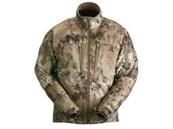 Kryptek Men's Cadog Softshell Jacket Polyester