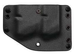 Stealth Operator Twin Magazine Pouch Polymer