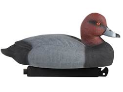 Tanglefree Migration Edition Redhead Duck Decoy Pack of 6