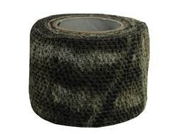 McNett Tactical Camo Form Wrap LT Mossy Oak Break-Up Infinity Camo