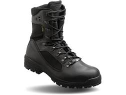 "Crispi Oasi GTX 6"" Waterproof Tactical Boots Leather"