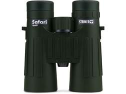 Steiner Safari Binocular Roof Prism Black