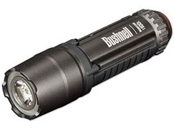 Bushnell Rubicon T100L LED Flashlight Requires 1 AA Battery Aluminum Black