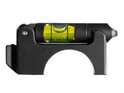 Flatline Ops Leupold Mark 4 Articulating Scope Level 30mm Matte- Blemished