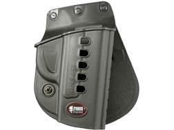 Fobus Evolution Roto Paddle Holster