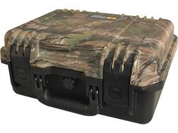 "Pelican Storm iM2100 Pistol Case 13"" Realtree Xtra"