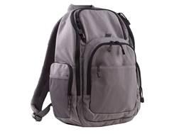 Tru-Spec Stealth Backpack Nylon