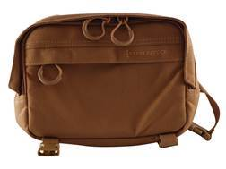 Eberlestock Large Padded Accessory Pouch Nylon Coyote Brown