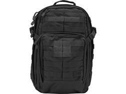 5.11 RUSH 12 Backpack 1050D Water Resistant Nylon