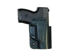 Beretta ABS Paddle Holster Right Hand Beretta Nano ABS Carbon Fiber