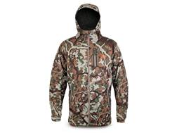 First Lite Men's Sanctuary Insulated Jacket Polyester