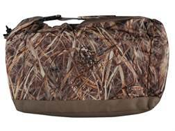 Avery Soft Side Cooler Pack Nylon KW-1 Camo