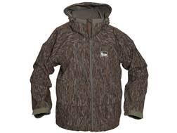 Banded Men's Mingo Waterproof Wader Jacket Polyester