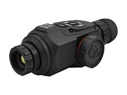 ATN OTS HD Thermal Monocular 2-8x 25mm 384x288 with HD Video Recording, Wi-Fi, GPS, Smooth Zoom, ...