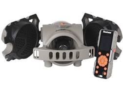 Flextone FLX500 Electronic Predator Call