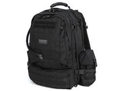 BLACKHAWK! Titan Backpack with 100 oz Hydration System Nylon