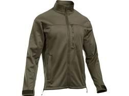 Under Armour Men's UA Tac Duty Jacket Polyester