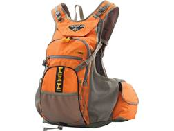 Tenzing TZ BVB16 Upland Game Vest Backpack Polyester and Dyneema