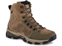 """Irish Setter Ravine 7"""" Uninsulated Waterproof Hunting Boots"""