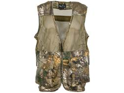 MidwayUSA Men's Dove Vest
