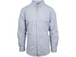 MidwayUSA Men's Long Sleeve Sport Shirt