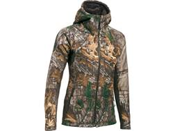Under Armour Women's UA Stealth Mid-Season Scent Control Hoodie