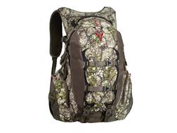 Badlands Sprint Backpack Synthetic Blend Badlands Approach Camo