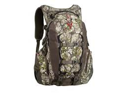 Badlands Sprint Backpack Synthetic Blend Badlands Approach Camo