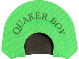 Quaker Boy Elevation Series Triple Diaphragm Turkey Call
