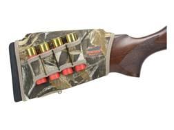 Beartooth Products Comb Raising Kit 2.0 Shotgun Model Buttstock Cover Neoprene