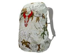 Badlands Backpack Rain Cover Polyester Snow Medium