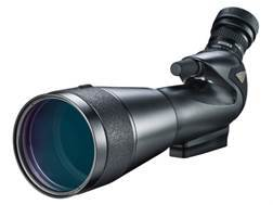 Nikon Prostaff 5 Spotting Scope 20-60x 82mm Armored Black
