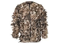 First Lite Men's Phantom 3D Leafy Jacket Polyester