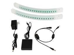 Caldwell Chronograph Light Kit